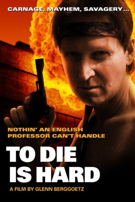 To Die Is Hard( 2010 )