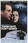 男子汉不会跳舞/Tough Guys Don't Dance(1987)