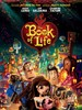 生命之书 The Book of Life(2014)