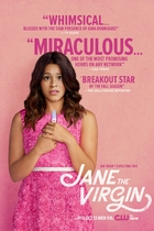处女孕事/Jane the Virgin(2014)