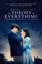 万物理论/The Theory of Everything (2014)