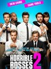 恶老板2/Horrible Bosses 2(2014)