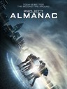 年鉴计划/Project Almanac(2014)