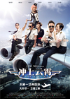 冲上云霄/Triumph in the Skies(2015)