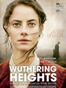 呼啸山庄 Wuthering Heights(2011)
