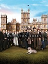 唐顿庄园/Downton Abbey(2010)