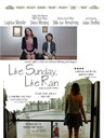 如晴天,似雨天 Like Sunday, Like Rain(2014)