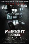 三更车库/Midnight Garage(2015)