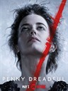 低俗怪谈/Penny Dreadful(2014)