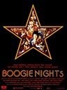 不羁夜 Boogie Nights(1997)