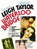 魂断蓝桥 Waterloo Bridge(1940)