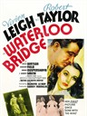 魂断蓝桥/Waterloo Bridge(1940)
