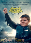 蝙蝠小子崛起:一个被全世界听到的愿望/Batkid Begins: The Wish Heard Around the World(2015)
