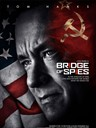 间谍之桥 Bridge of Spies(2015)