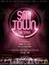 SMTOWN舞台实录/SMTOWN The Stage(2015)