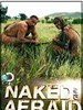 赤裸与恐惧/Naked and Afraid(2013)