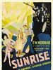日出/Sunrise: A Song of Two Humans(1927)