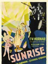 日出 Sunrise: A Song of Two Humans(1927)