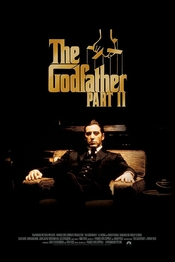 教父2/The Godfather: Part II(1974)