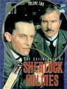 福尔摩斯探案全集/The Adventures of Sherlock Holmes