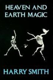 天地魔术/Heaven and Earth Magic(1962)