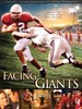 面对巨人 Facing the Giants(2006)