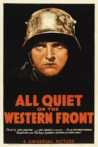 西线无战事/All Quiet on the Western Front(1930)