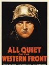 西线无战事 All Quiet on the Western Front(1930)