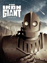 钢铁巨人/The Iron Giant(1999)
