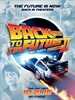 回到未来2 Back to the Future Part II(1989)