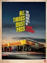 All Things Must Pass