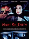 地球之夜/Night on Earth(1991)