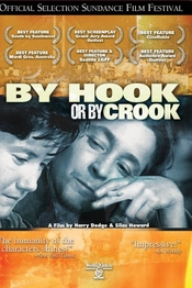 千方百计/By Hook or by Crook(2001)