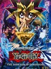 游戏王:次元的黑暗面/Yu-Gi-Oh!: The Dark Side of Dimensions(2016)