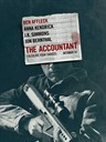 会计刺客/The Accountant(2016)
