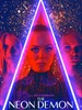 霓虹恶魔 The Neon Demon(2016)