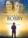 天佑鲍比/Prayers for Bobby(2009)