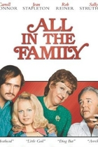全家福/All in the Family(1971)