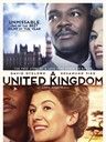 联合王国/A United Kingdom(2016)