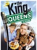 后中之王/The King of Queens(1998)