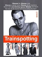猜火车Trainspotting (1996)