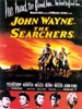 日落狂沙/The Searchers(1956)