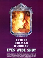 大开眼戒Eyes Wide Shut (1999)