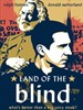 盲者之国/Land of the Blind(2006)