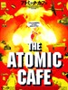 原子咖啡厅/The Atomic Cafe(1982)