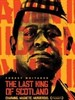 末代独裁/The Last King Of Scotland(2006)