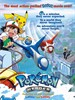  /Pokmon Heroes(2002)