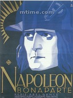Napolon (1927)