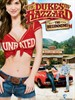 正义前锋前传/The Dukes of Hazzard: The Beginning(2007)