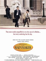 造雨人The Rainmaker (1997)